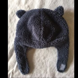 Carter s Accessories - Carter s Winter hats for baby boy 0-9 months 6c855250db5